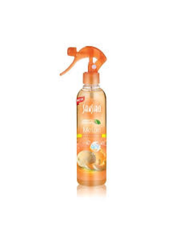 SANSİRO 400ML AIR SPRAY MELON