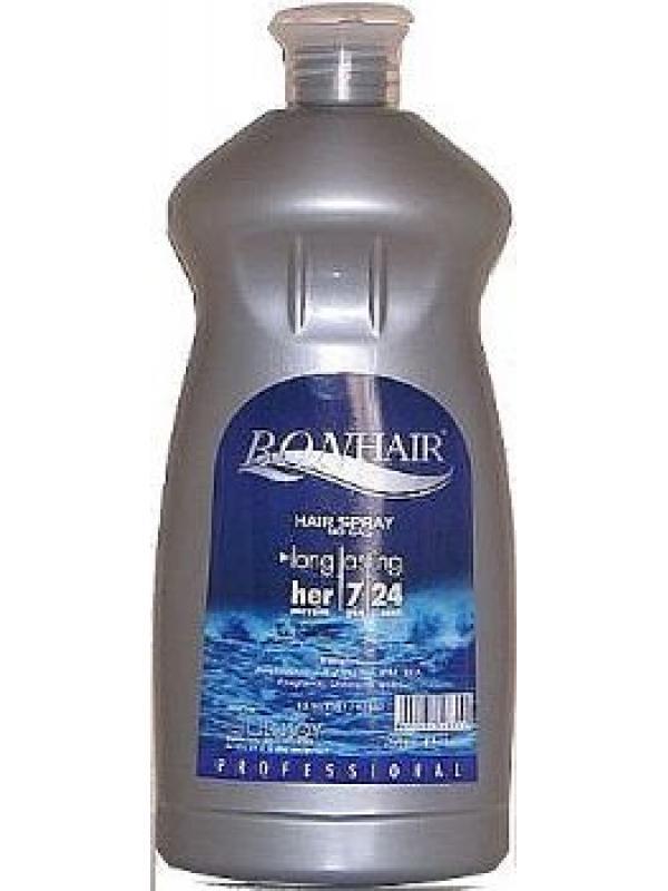 BONHAIR HAIR SPRAY 750ML