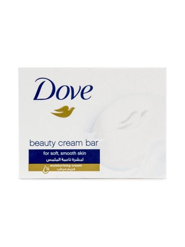 DOVE SOAP 100GR.