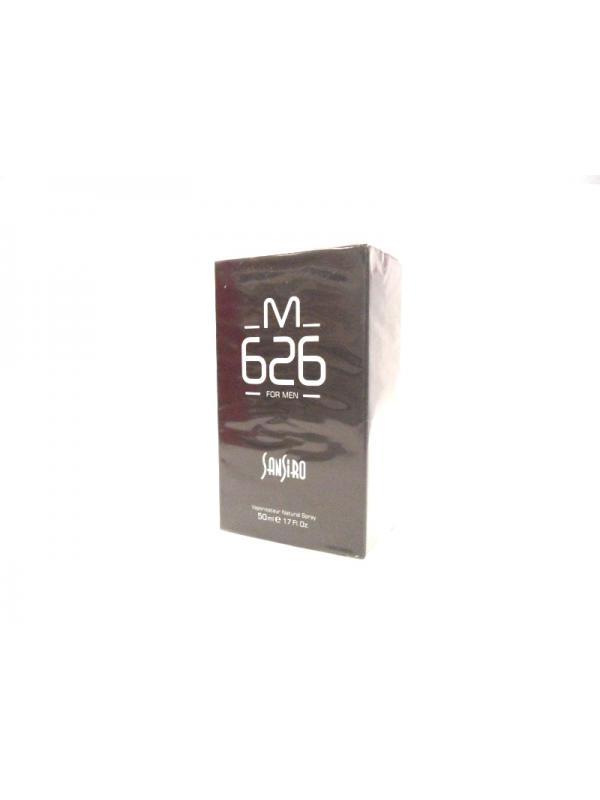CENSORED EDT M-626 50ML