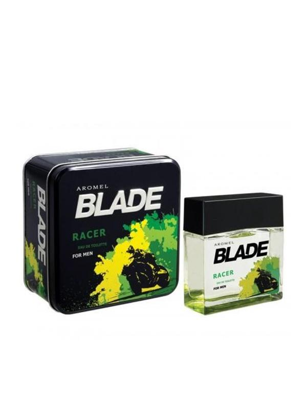 BLADE EDT 100ML RACER