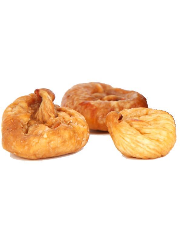 Organic Aydın Dried Fig (KG)