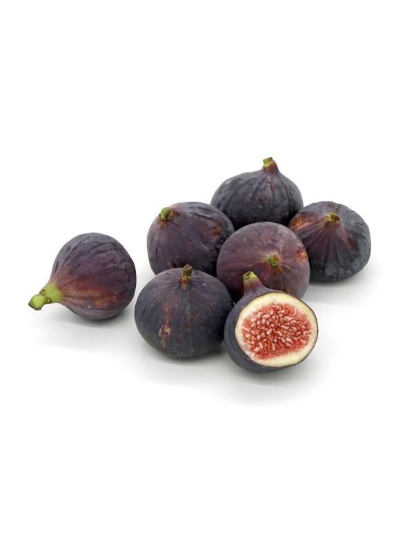 Organic Aydın Fig (KG)