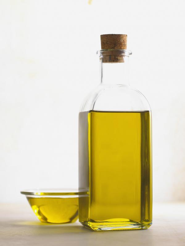 Organic Aydın (Aegean) Extra Virgin Olive Oil  (LT)