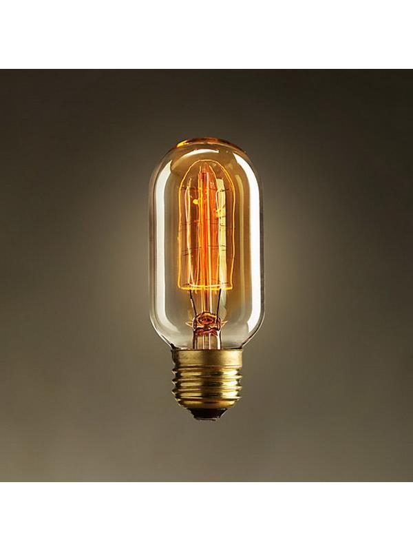Edison Ampul 4