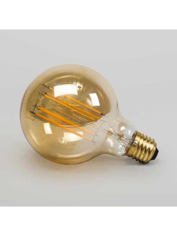 Led Edison Ampul g95