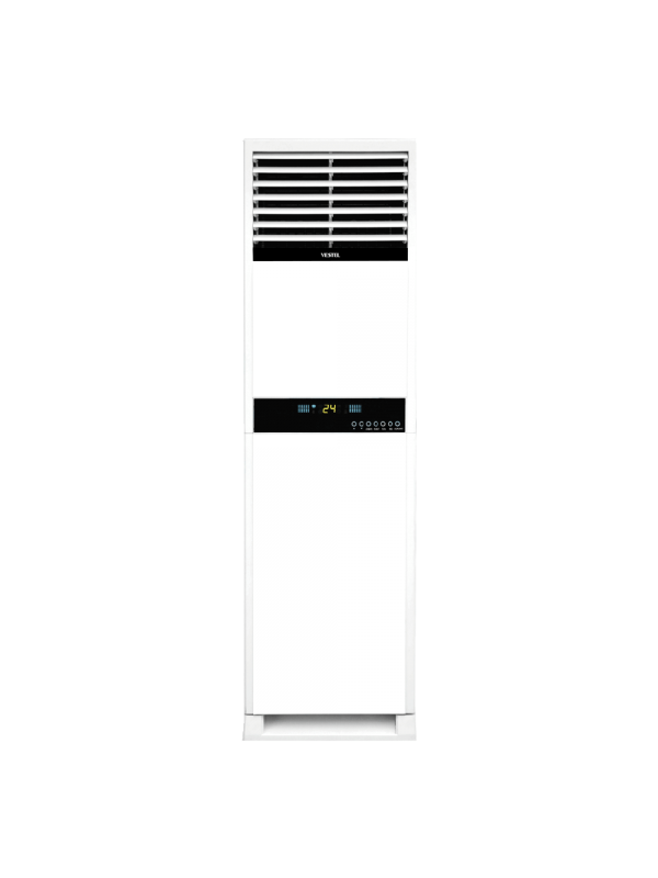 Vestel SST 50 HALL TYPE AIR CONDITIONER R410A