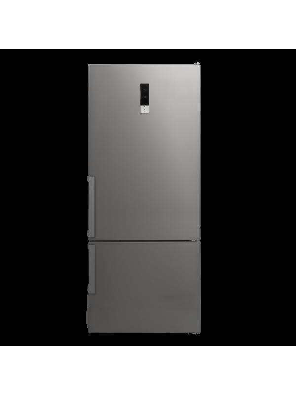 Vestel NF600 EX A++ Ion 600 lt. (186x76x75cm)